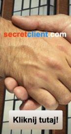 Secret Client