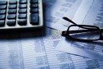 rachunkowość w firmie