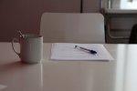 wniosek o założenie działalności gospodarczej gotowy do podpisu