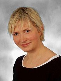 Magdalena Sośniak